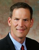 Dr. Steven F Ellis MD