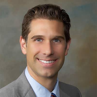 Dr. Daniel Penello MD