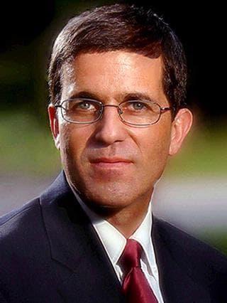 Dr. John M Cannon MD
