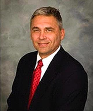 Dr. Paul S Dziwis MD