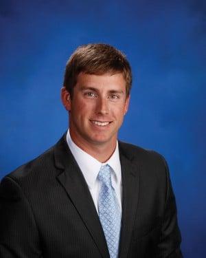 Dr. Mitchell L Ogles MD