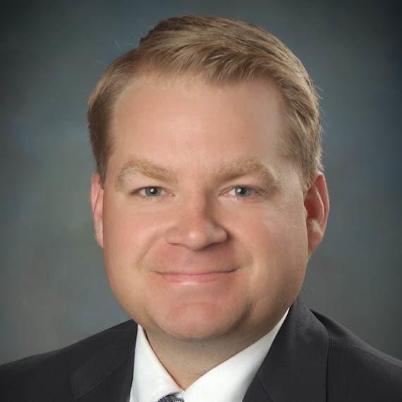 Dr. Michael B Taylor MD