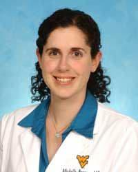 Dr. Michelle A Bramer MD