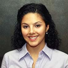 Elizabeth L Koorie, MD Family Medicine
