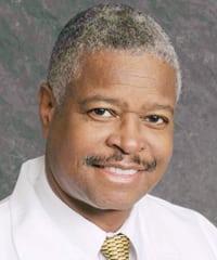 Virgil L Graham, MD Internal Medicine