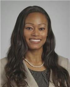 Katrina Sabur, Cleveland Clinic - Family Medicine Doctor in