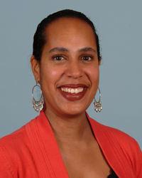 Dr. Patricia Y Castaneda-Davis MD