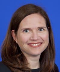 Dr. Sarah M Carey MD