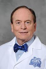 Dr. Kim F Kezlarian MD