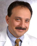 Assaad J Sayah, MD Emergency Medicine