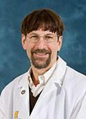 Dr. Peter R Arvan MD