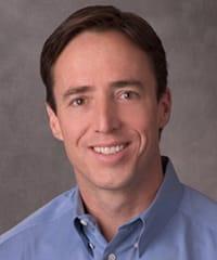 Dr. Steven J Mcgrath MD