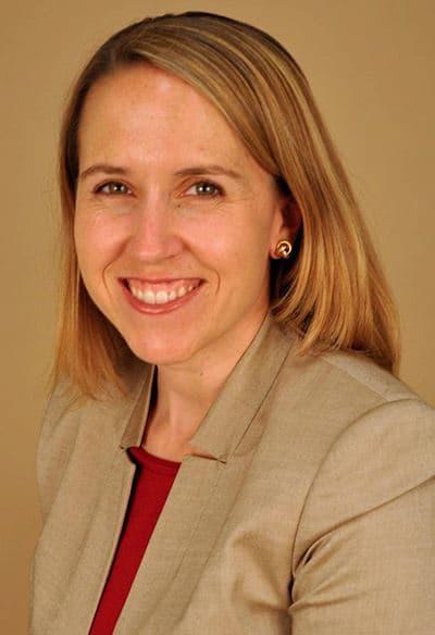 Margaret K Sande, MD Emergency Medicine