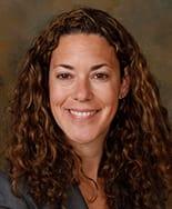 Dr. Natalia M Llanes MD