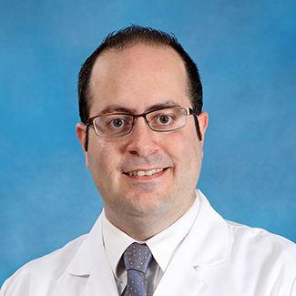 Bassim Assioun, MD Internal Medicine