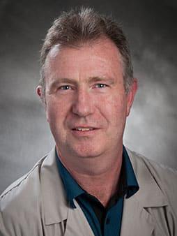 Dr. Kenneth I Oriordan MD