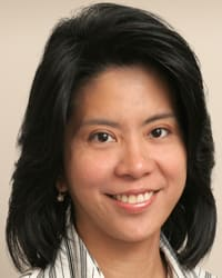 Dr. Aimee M Simbre MD