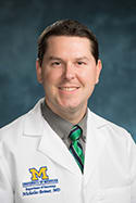 Dr. Nicholas J Beimer MD