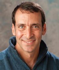 Dr. Daniel I Rosenstein MD