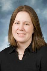 Dr. Alison E Kaye MD