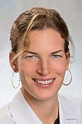 Dr. Alice K Bukhman MD