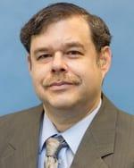 Dr. Steven L Berk MD