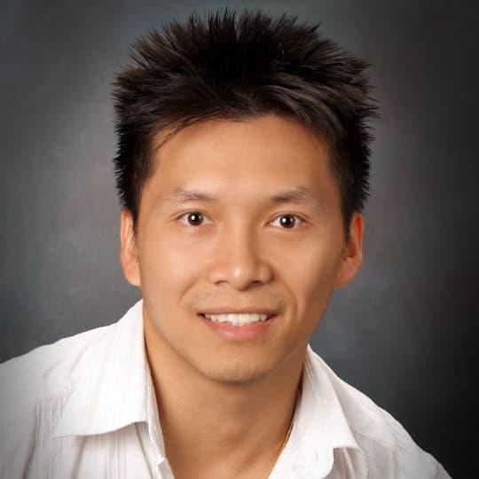 Dr. Khoa D Luong MD