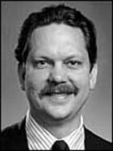 Dr. Garth R Schneider MD