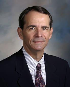 Dr. Thomas R Carver MD