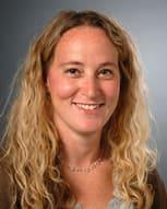 Jennifer L Kaufman, MD Internal Medicine/Pediatrics