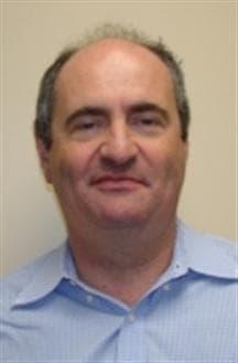 Dr. James R Crandell MD