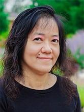 Dr. Belinda V Leung MD