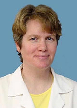 Dr. Margaret H Ormanoski DO