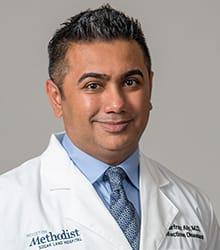 Sarfraz Aly, MD Infectious Disease