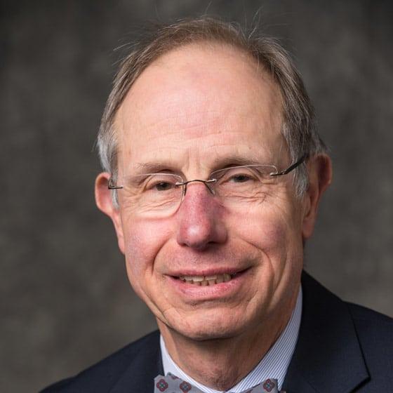 Dr. Roger A Evans MD