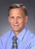 Dr. John F Buckmiller MD
