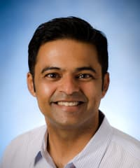 Amitabh C Joglekar, MD Family Medicine