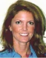 Dr. Krista D Rosenberg MD