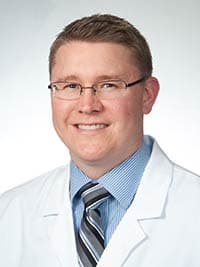 Dr. Corey B Forester MD