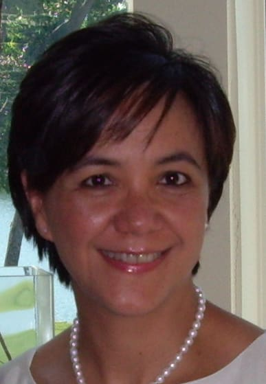 Dr. Maria E Otayza-Navato MD