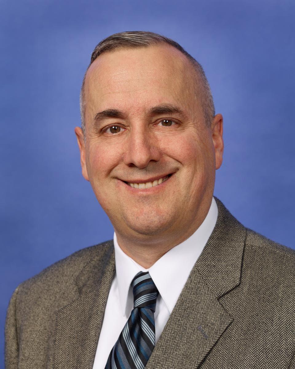 Dr. Rene L Desmarais MD