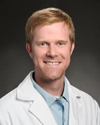 Dr. Brian R Heaps MD