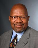 Dr. Vincent R Mason MD