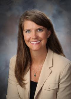 Dr. Karen S Cabell DO