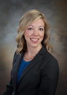 Dr. Marsha D Ramsay MD