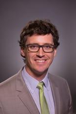 Dr. Paul R Bowlin MD