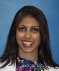 Jaskiran K Grewal, MD Dentist/Oral Surgeon