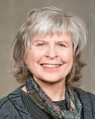 Mary C Heffron, PHD Psychology