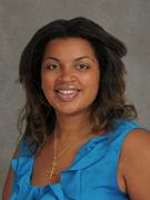 Dr. Christina P Maxis MD