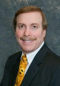 Dr. Mark B Taylor MD